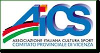 AICS Vicenza
