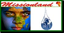 missionland