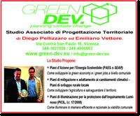 Green-Dev