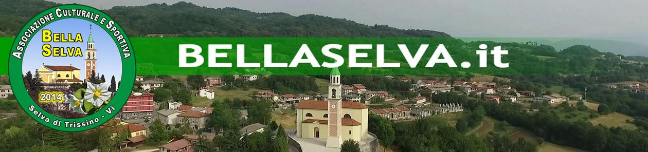 BellaSelva.it